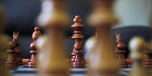 cta-chess
