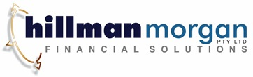 - Financial Planners & Mortgage Brokers – Toowoomba & Brisbane